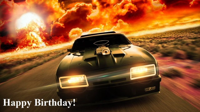 Auto_High-speed_car_on_a_background_of_fire_089363_